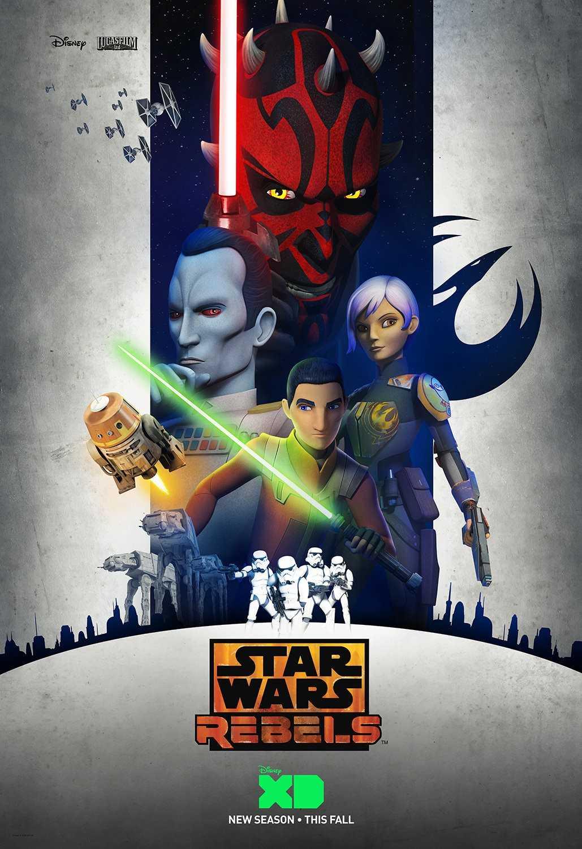 star-wars-rebels-3-สตาร์-วอร์ส-เรเบลส์-ภาค3-พากย์ไทย