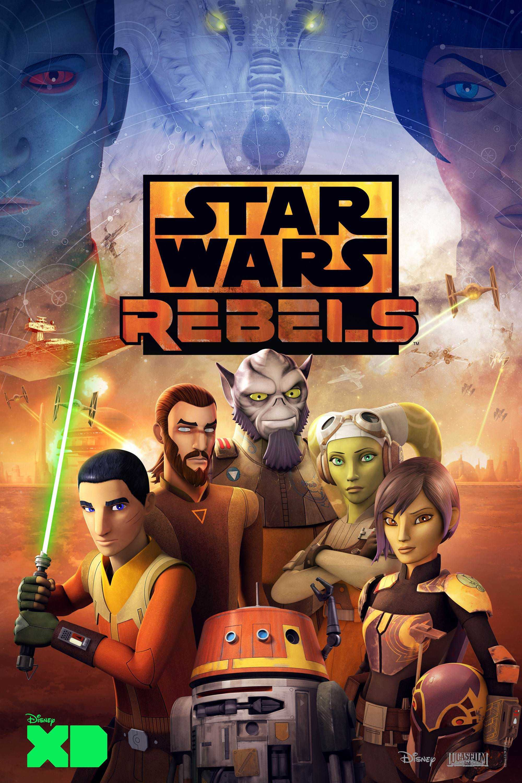star-wars-rebels-4-สตาร์-วอร์ส-เรเบลส์-ภาค4-ตอนที่-1-16-พากย์ไทย